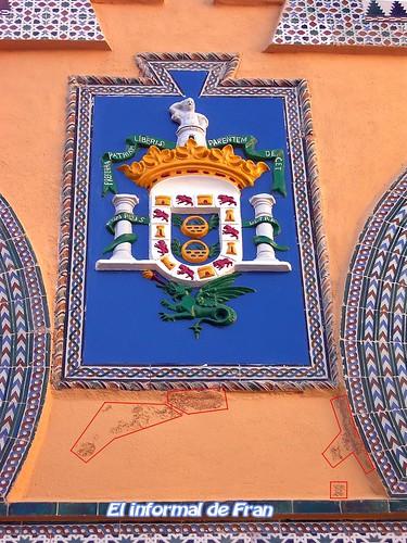 escudo bombillo