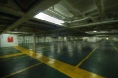 car ship deck hdr orton