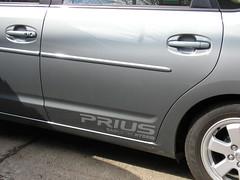 P3310286.jpg (M.Kirch) Tags: auto show prius cortana