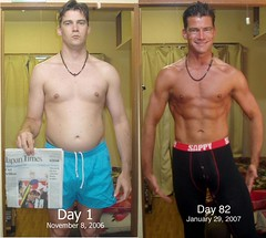 Adam-Waters-Weight-Loss-Day82-Front-Merge-60Q-1000W.jpg