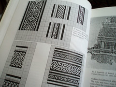 kuviot egyptiläisiin lapasiin