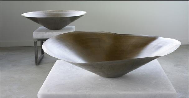MARTHA STURDY - bowls.jpg