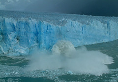 A 70mts Wall Of Ice Collapsing - Perito Moreno Glacier - Los Glaciares Natinal Park - Argentina ({ Planet Adventure }) Tags: holiday 20d southamerica argentina photography eos photo interesting holidays photographer canon20d ab adventure backpacking planet iwasthere canoneos allrightsreserved interessante digitalphotography havingfun holidayphotos aroundtheworld stumbleupon copyright visittheworld peritomorenoglacier ilovethisplace travelphotos digitalworld placesilove losglaciaresnationalpark traveltheworld travelphotographs canonphotography alwaysbecapturing 20070107 worldtraveller planetadventure lovephotography colorfulworld theworldthroughmyeyes beautyissimple tedesafio loveyourphotos theworldthroughmylenses shotingtheworld by{planetadventure} byalessandrobehling icanon icancanon canonrocks selftaughtphotographer phographyisart travellingisfun alessandrobehling copyrightc copyrightc20002007alessandroabehling freeprint stumbleit topphotography holidayphotography alessandrobehling copyright20002008alessandroabehling colorfulearth photographyisgreatfun