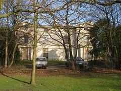 Princes Park, Liverpool 8. (philipgmayer) Tags: liverpool princespark toxteth dingle 1000