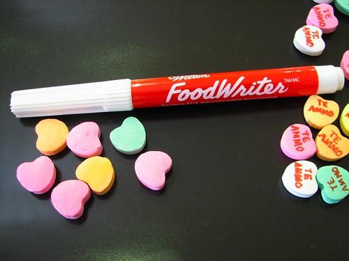 Valentine's day ammo 3