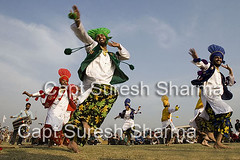 Bhangra  - Folk Dance of Punjab State of India (Captain Suresh Sharma) Tags: india white color men smile yellow festival asia colours entertainment indians colourful turban cloth excitement folkdance thrill bhangra joyous singh headgear troupe ruralolympics ceremonial attire energetic panjab groupdance kilaraipur indianheadgear malejewelry captsureshsharma sikhculture sikhheritage sikhturban indianruraldancerural imagesofindianbhangra imagesofpunjabisrejoicing bhangrateamofyoungpunjabis bhangrateamofyoungpanjabis portraitimagesofpunjabis portraitimagesofpanjabis attireofindianbhangra indianfolkdances imagesofindiandrumbeat displayofindianheritageandculture bhangraperformanceinpublic folkdancesofindia imagesofindianculturalactivities imagesofsmilinglips imagesofpunjabiculturaldisplay imagesofkilaraipurruralgames colourfuldisplayofindianbhangra displayofpunjabiculture decoratedattireofindiandancers bestbhangraimages bestbhangraphotos bestimagesofindianruralfolkdance kilaraipurruralgames ruralolympicsofpunjabatkilaraipur turbansofindia gamesofkilaraipur ruralgamesofpunjab ruralgamesofpanjab folkdanceofpunjabn folkdanceofpanjab culturalactivitiesofpunjab culturalactivitiesofpanjab