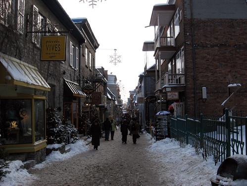 QuebecStreets024