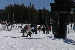 Snow 050 (Jill Huang) Tags: snow sledding boreal 20070217