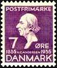 hca-dk1935-AndersenPortrait-7ore-violet-small