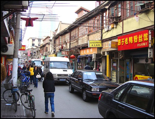 Shanghai_5_small