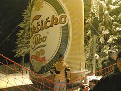 Volim pivo