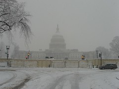 Capitol in snow.JPG
