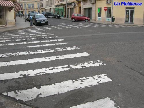 paso peatones 1