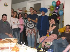 IMG_0436 (eyals) Tags: mantis purim2007