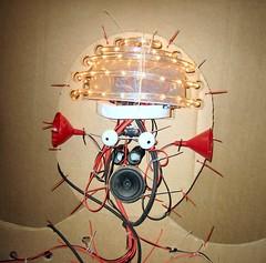 Elektronengehirn von fuchur 2007 bei Flickr