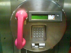 Pink Phone, Germany