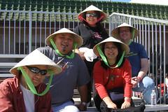 Chinatown Parade (13)