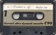 kassett_v10