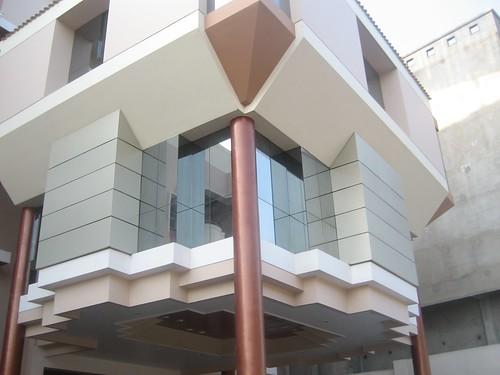 Gnanam Hotel