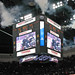 Final score: Ducks 5 - Oilers 1