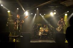 030607shimokitazawa_garage_052.jpg