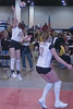 DSC_4629.jpg (Juggernaut Volleyball) Tags: juggernaut 18s
