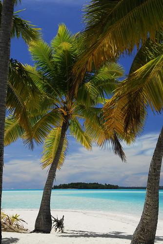 Cook Islands Aitutaki _DSC2421