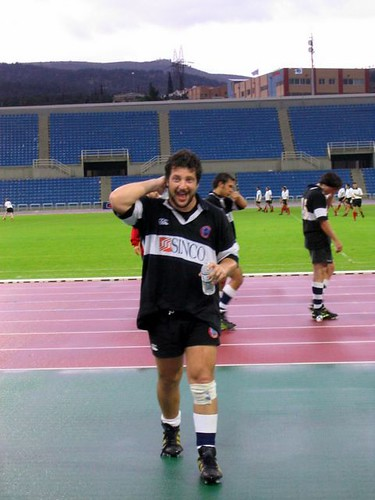 rugby.gr: Goth