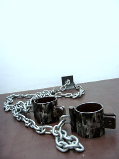 shackles, From ImagesAttr