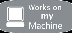 worksonmymachine_logo