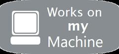 worksonmymachine_logo