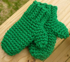 green_mittens