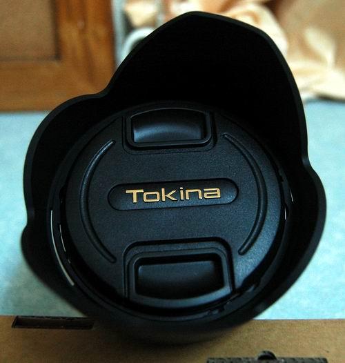 Tokina01