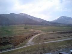風景2@蒜山高原