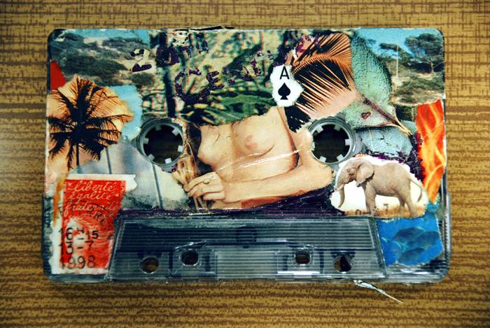 album bruce springsteen greatest hits. ruce springsteen greatest