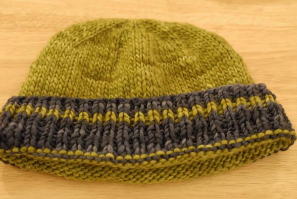 hat_manos_green