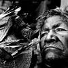 maracame (mexadrian) Tags: mexico noiretblanc shaman huichol curandero bwdreams accepted1of100bw maracame