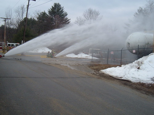 Stop and Shop  3-27-07 002