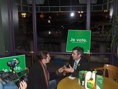 HPIM0129 (Catherine DeChamplain) Tags: élections campagne2007