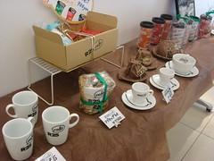 R25 cafe 01