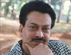 Picture (40) (P R I T H V I R A J) Tags: cinema film movie star actor malayalam sukumaran