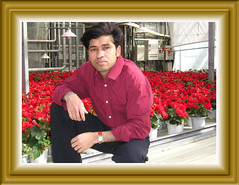 sumon shak (md_sumon2007) Tags: dhaka sumon