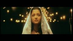 Aishwarya in Josh (Indari) Tags: world wedding cinema love beautiful face movie bride pretty indian marriage josh most bollywood miss rai hindi aishwarya bachchan aish