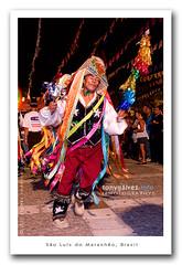 bumba-meu-boi (So Lus) (Tony Glvez) Tags: carnival brazil brasil geotagged meu carnaval boi maranhao saoluis soluis bumbameuboi bumba festasjuninas solus geoetiquetada