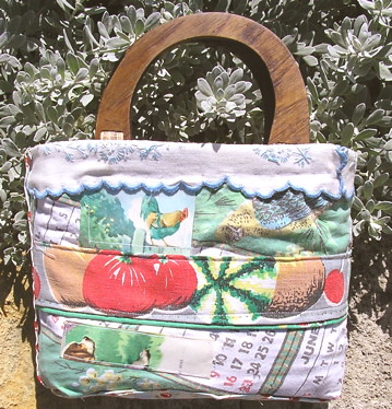 Tash at Poppyseeds (bag back)