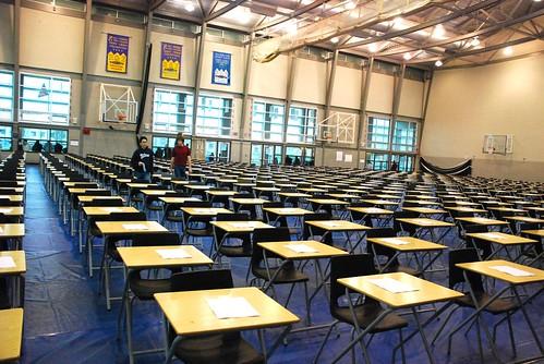 462505633 3ded30e1ac Πανελλήνιες εξετάσεις 2007