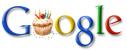 Google is jarig: 8 jaar!
