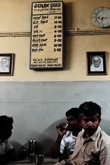 1 Vidyarthi Bhavan