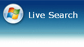 logo-live-search
