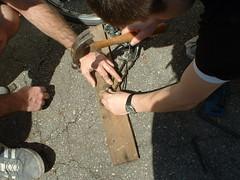 chainlink_hammer